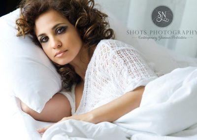 SexynbeautifulBoudoirPhotographyTampaFL14
