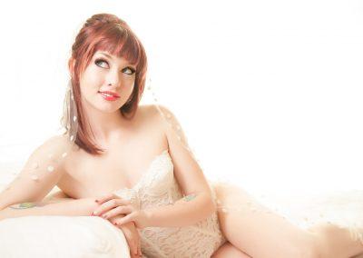 SexynbeautifulBoudoirPhotographyTampaFL25
